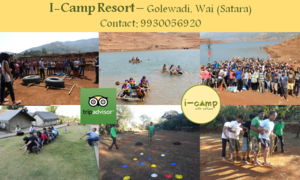 Team Building Activities for Corporate Outings (Day and Overnight Trips)