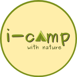 I-Camp Resort Travel Blogger