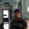 Amitav Mishra Travel Blogger
