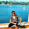 Aniket A T Travel Blogger