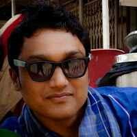 Manoj Waghmare Travel Blogger