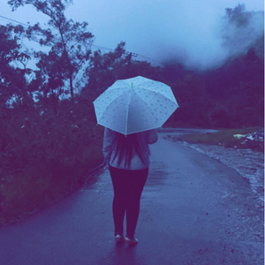 Disha Dhingra Travel Blogger