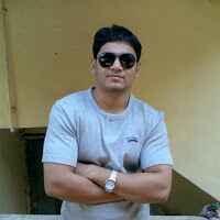 Patel Dhaval Travel Blogger