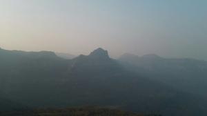 Trek Picks of Dhak Bhairii