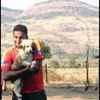Dhaval Katakia Travel Blogger