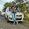 Yogesh Pokharkar Travel Blogger