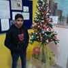 Alok Singh Travel Blogger