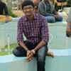 Neel Kumar Yadav Gurukala Travel Blogger