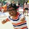 Siddhesh Patil Travel Blogger