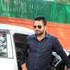 Singh Love Travel Blogger