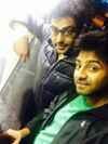 Sandeep Singh Hada Travel Blogger