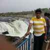 Ambuj Soni Travel Blogger