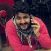 Rahul Krishan Ahuja Travel Blogger