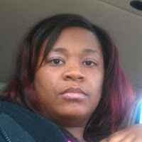 Shontrissa Black Travel Blogger