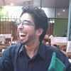 Ariel Gajardo Travel Blogger
