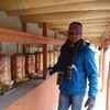 Prasant Kumar Mallick Travel Blogger