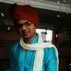 Jiten Desai Travel Blogger