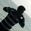 Biswadip Mitra Travel Blogger