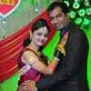 Sagar Sadaphule Travel Blogger