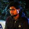 Ujwal Vamsi Sagar Travel Blogger
