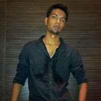 Pramod Bharadwaj Travel Blogger