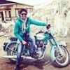 Binay Siddharth Travel Blogger