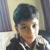 Suresh Pandu Travel Blogger
