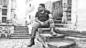 Shiv Yadav Travel Blogger