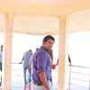 Abel Teny Travel Blogger