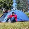 Nabeel Mappas S R Travel Blogger