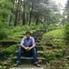 Ashish Gururani Travel Blogger
