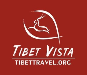 Tibet Vista Travel Blogger