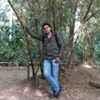 Aakif Ansari Travel Blogger