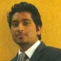 sudarshan khule Travel Blogger