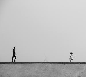 exploring the costs of Gujarat,India.#TRAVELEDalone