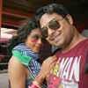 Aidityo Ganguly Travel Blogger