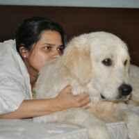 Ashima Agarwal Travel Blogger
