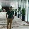 Ajay Lakhwani Travel Blogger