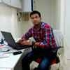 Nikhil Sharma Travel Blogger