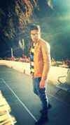 Paras Singh Travel Blogger