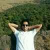 Kumar Ashish Travel Blogger