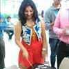 Saswati Mohapatra Travel Blogger
