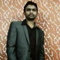 sri kanth Travel Blogger