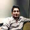 Shafiq Mohammed Travel Blogger