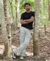 Venkat Sudhakar Travel Blogger