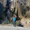 Amit Chhabra Travel Blogger