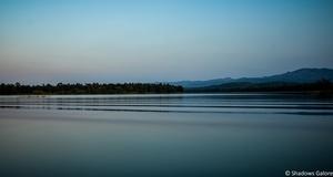 Satpura: The River Safari On Denwa