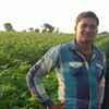 Mehul Sanghani Travel Blogger