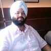 Jaspinder Pal Singh Majithia Travel Blogger