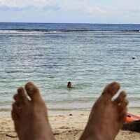 anuraag shah Travel Blogger